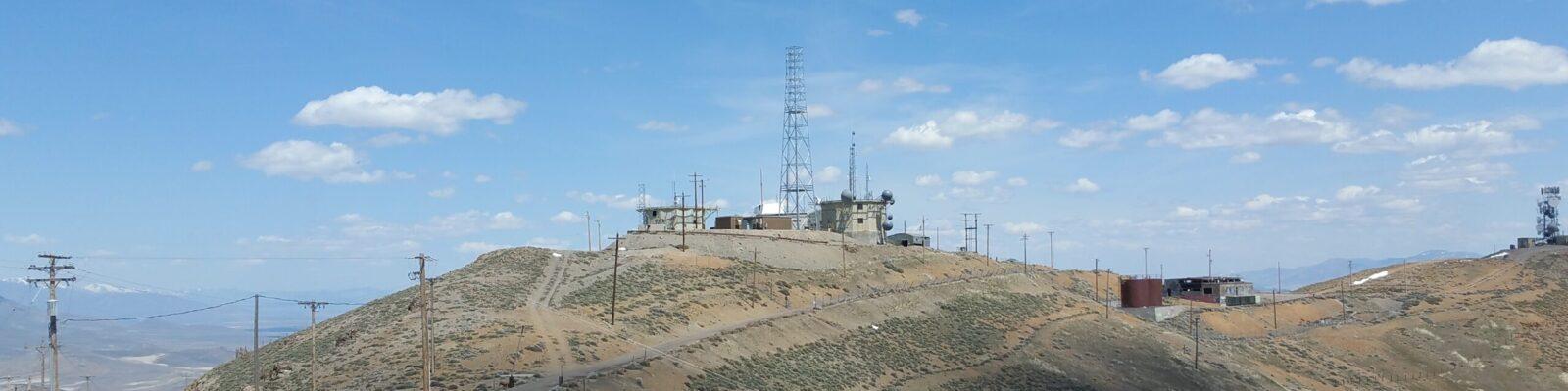 CSI Telecommunications, Inc.